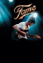Fame (2009) afişi