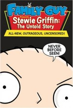 Family Guy Presents Stewie Griffin: The Untold Story (2005) afişi