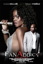 Fanaddict (2011) afişi