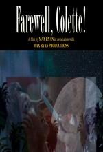 Farewell Colette (2001) afişi