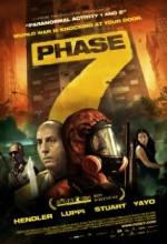 Fase 7