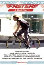 Faster! (2010) afişi