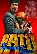 Fato / Ya İstiklal Ya Ölüm