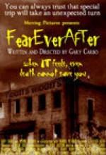 Fear Ever After (2007) afişi