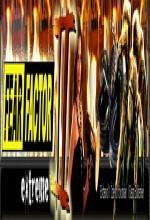 Fear Factor Extreme 2