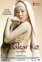 Fedakar Kız (2004) afişi