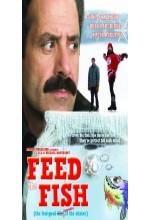 Feed The Fish (2009) afişi