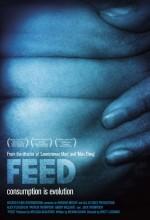 Feed (2005) afişi