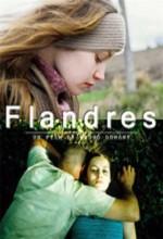 Felemenk (2006) afişi