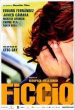 Fiction (2006) afişi