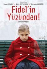 Fidel´in Yüzünden (2006) afişi