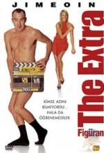 Figüran (2005) afişi