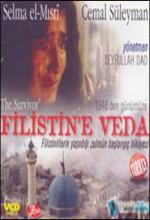 Filistine Veda