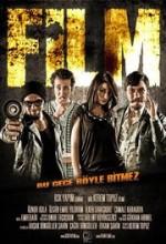 Film(ıı) (2011) afişi