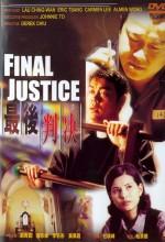 Final Justice (l)