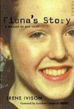 Fiona'nın Hikayesi