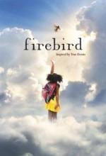 Firebird (ı)
