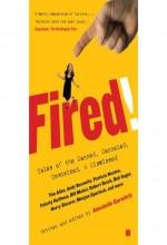 Fired! (2007) afişi