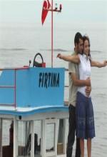 Fırtına (2006) afişi