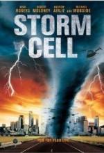 Fırtına Hücresi