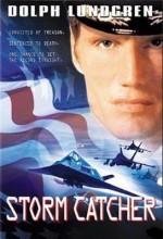 Fırtına Operasyonu (1999) afişi