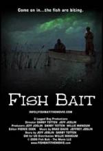 Fish Bait: The Movie (2009) afişi