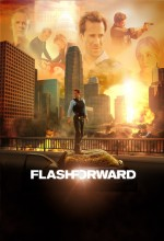 FlashForward (2010) afişi
