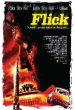 Flick (2008) afişi