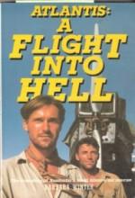 Flight ınto Nowhere