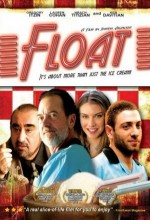 Float (2008) afişi
