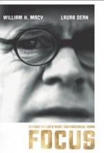 Focus (2001) afişi