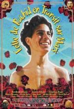 Folle De Ce Mec (1995) afişi
