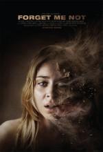 Ölümsüz Arkadaşlık (2009) afişi