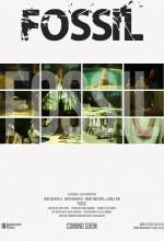 Fossil (2014) afişi