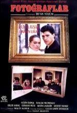 Fotoğraflar (1989) afişi