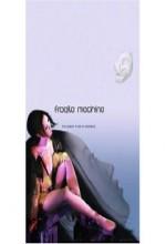 Fragile Machine (2005) afişi