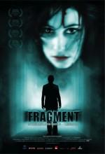 Shape (2009) afişi