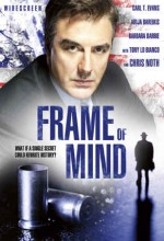 Frame Of Mind (ı)