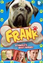 Frank (2007) afişi