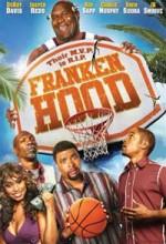 Frankenhood (2009) afişi