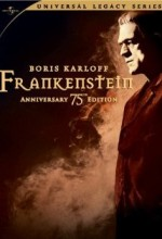Frankenstein (II)