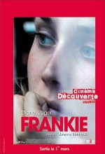 Frankie (2005) afişi