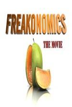 Freakonomics (2010) afişi
