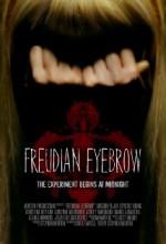Freudian Eyebrow (2009) afişi