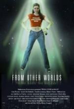 From Other Worlds (2004) afişi