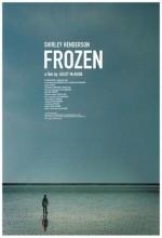 Frozen-ı
