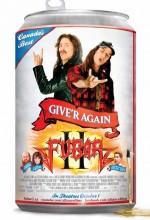 Fubar 2 (2010) afişi