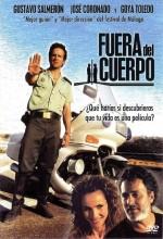Fuera Del Cuerpo (2004) afişi
