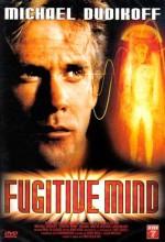 Fugitive Mind (1999) afişi