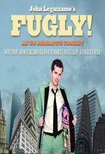 Fugly! (2011) afişi
